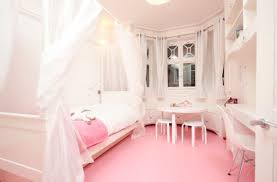 captivating pink and white bedroom wonderful home design ideas with pink and white bedroom captivating white bedroom