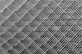 1,000+ Free Rejilla & <b>Grid</b> Images - Pixabay
