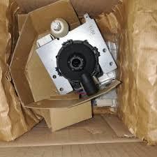 <b>Внутрипольный водяной конвектор techno</b> vent – купить в Москве ...