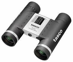 <b>Бинокль Tasco 10x25</b> SN1025 — купить по выгодной цене на ...