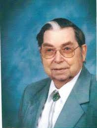 Obituary Notice: Donald R. Vaughn (Provided photo). Donald R. Vaughn, 84, of West Decatur died Friday, July 26, 2013 at the Mountain Laurel Nursing ... - Donald-Vaughn