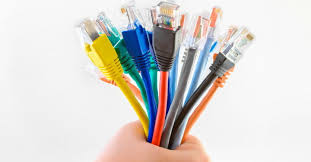 The Best <b>Ethernet</b> Cables for 2020   Digital Trends