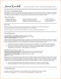graduate student resume template college administrator sample 10 graduate student resume invoice template graduate student resume 46446194 10 graduate student resume