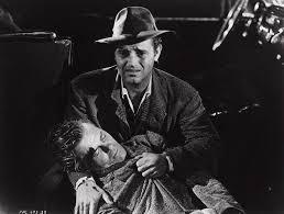 Image result for detour movie 1945