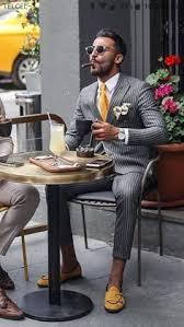 MAN: лучшие изображения (1054) в 2019 г. | Высокая мода ...