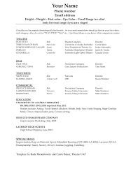 resume template make how to regard create a  resume template microsoft office resume format resume templates microsoft office in microsoft word for