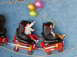 <b>Child seats</b> > Family > Audi Genuine Accessories - Vorsprung durch ...