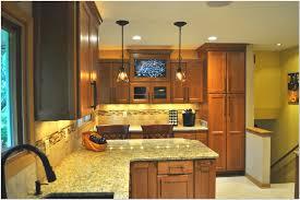 best under cabinet lighting options amusing best ikea under cabinet lighting best under counter lighting