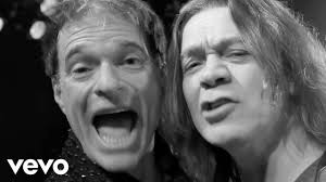 Van Halen - <b>Tattoo</b> (Official Video) - YouTube