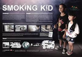 health promotion essays on smoking  buy it now folksonomyco