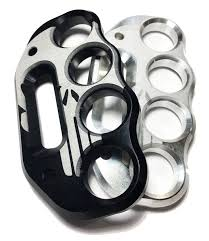 The <b>punisher skull</b> CNC Machined Knuckle beer bottle opener ...