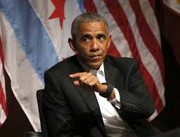 obama dishes on leadership at st event since leaving office obama dishes on leadership at 1st event since leaving office news com portsmouth nh
