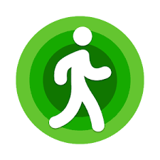 Image result for walking fitness app for android