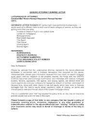legal demand letter best letter examples of legal demand letter sample demand letter template legal demand ekd9q7fe
