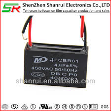 ac motor starting and running capacitor cbb61 celling fan wiring ac motor starting and running capacitor cbb61 celling fan wiring diagram buy ac motor starting capacitor running capacitor cbb61 cbb61 celling fan wiring