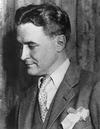 f scott fitzgerald on the understandingly smile the eloquent francis scott fitzgerald