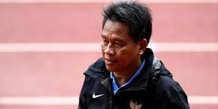 Putra Samarinda Akan Uji Coba Lawan Tim U-21 - berita Liga Indonesia