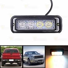 Buy <b>4led strobe</b> and get free shipping on AliExpress.com
