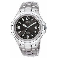 <b>Мужские</b> наручные <b>часы Citizen</b> — купить на Яндекс.Маркете