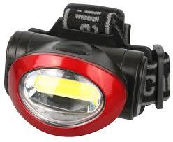 <b>Налобный фонарь Camelion</b> LED5382 — купить по выгодной ...