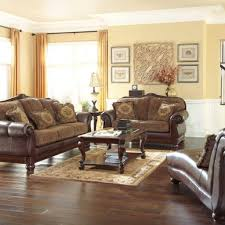 living room furniture houston design: living room furniture brown leather living room furniture brown leather bellagio furniture store houston texas x