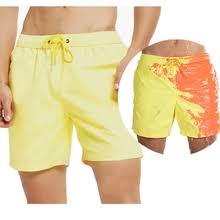 Best value <b>color changing</b> shorts – Great deals on <b>color changing</b> ...