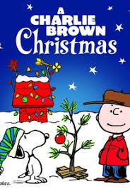 A Charlie Brown Christmas (1965) - Rotten Tomatoes