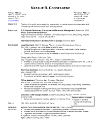 gis administrator sample resume example of compare and contrast letter sample job and resume template manager technician examples laboratory field environmental technician cover letter gis administrator sample resume