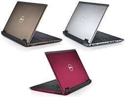 Обзор и тестирование бизнес-<b>ноутбука Dell Vostro</b> 3560 ...