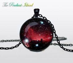 45 Best <b>Nebula</b> and <b>Galaxy</b> pendants images | Jewelry necklaces ...