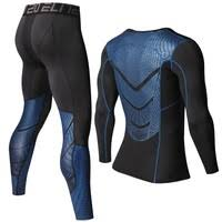 <b>Sport Suits</b> - Shop Cheap <b>Sport Suits</b> from China <b>Sport Suits</b> ...