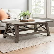 <b>Coffee Tables</b> | Kirklands