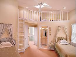 amusing cute bedroom ideas inspiration exquisite luxury bedrooms bedroomravishing aria leather office