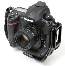 <b>Nikkor AF 50mm f/1.8 D</b> (FX) - Review / Test Report