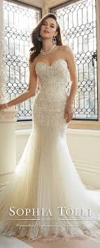 best ideas about sophia tolli wedding gowns sophia tolli spring 2016