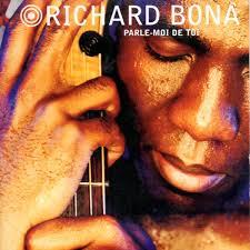 Richard Bona - <b>Parle</b>-<b>Moi De</b> Toi (2001, Bonus, CD) | Discogs