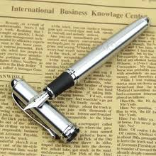 Buy <b>jinhao x750</b> and get free shipping on AliExpress