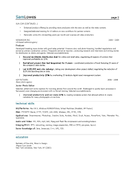 resume template new on one page online how to make 85 85 amazing how to make resume one page template
