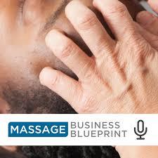Massage Business Blueprint®