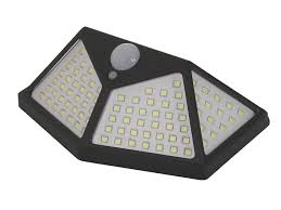 <b>Прожектор</b> Brennenstuhl <b>LED</b> SOL 800 White 1170850010 ...