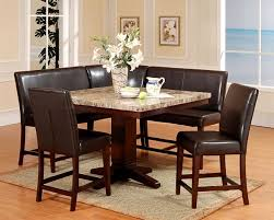 roundhill furniture breakfast set furniture