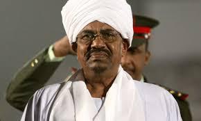 ... sagt das sudanesische Staatsoberhaupt Omar Hassan al-Bashir. 98,8 Prozent der Südsudanesen stimmten für die Loslösung vom Norden. - 01_sudan20110207111930