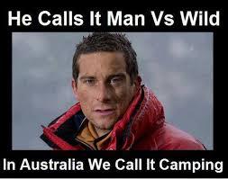 caravan memes - Google Search | Memes | Pinterest | Meme, Camping ... via Relatably.com