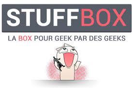 """Résultat de recherche d'images pour """"stuffbox"""""""
