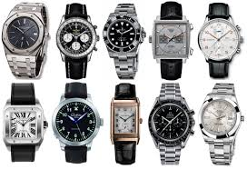 world most famous watches brands best watchess 2017 the world s most por brands of watches bulova marine star top 10 best men