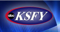 KSFY Television Spotlight on South Dakota Made Irish Twins Soap Company