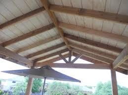 patio cover plans designs ideas design