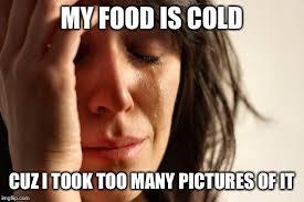 First World Problems Meme - Imgflip via Relatably.com