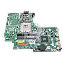 Motherboard Hp 240