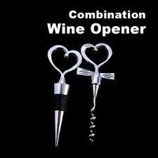 Купить <b>открыватель для бутылок</b> с сердечками от 173 руб ...